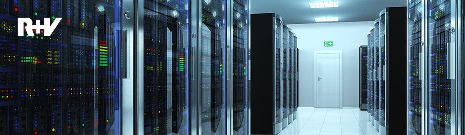 Elektronikversicherung