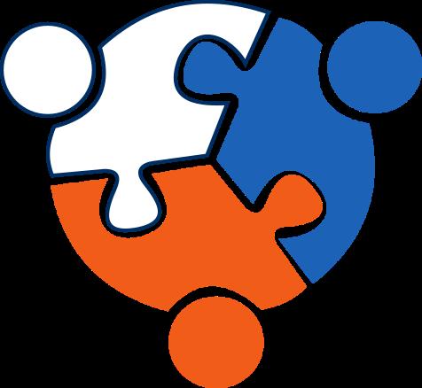 VReG Blog Logo
